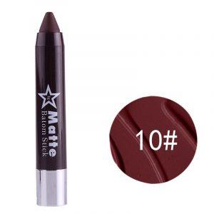 Lista de Pintalabios lapiz labios color plata para comprar online – Los Treinta favoritos