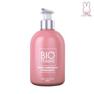 crema hidratante corporal piel acneica disponibles para comprar online – Los más vendidos