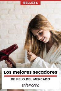 Catálogo de mejores secadores de pelo en el mercado para comprar online – Los Treinta más solicitado