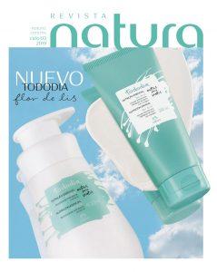 Catálogo para comprar en Internet crema de manos snac – Los mejores
