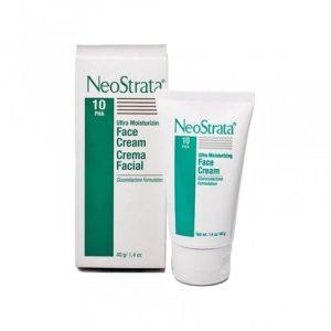 La mejor selección de crema facial ultra night hydro para comprar