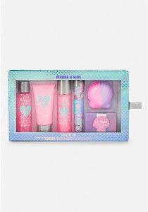 Listado de kit de maquillaje para adolescentes para comprar en Internet – Los Treinta favoritos
