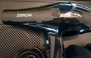 Opiniones de secadores de pelo giubra para comprar On-line – Los más solicitados