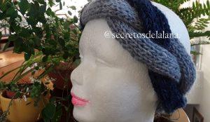 Listado de cinta para el pelo de lana para comprar On-line