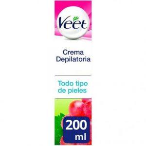 crema depilatoria genitales hombre disponibles para comprar online – Los favoritos