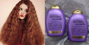 La mejor lista de acondicionador de cabello usos para comprar Online