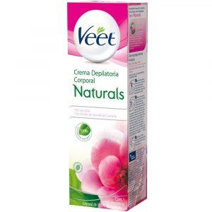 Selección de crema depilatoria cabeza para comprar Online