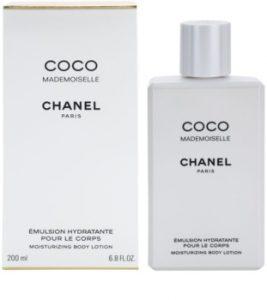 Opiniones de chanel crema corporal para comprar online