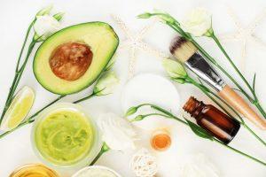 La mejor recopilación de mascarillas naturales para la piel y el cabello para comprar en Internet – Los 30 más solicitado