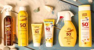 Recopilación de mejor crema solar facial ocu para comprar online – Favoritos por los clientes