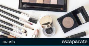 Selección de kit de maquillaje casero para comprar On-line – Los preferidos por los clientes
