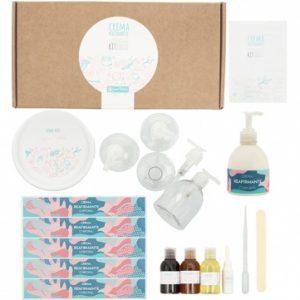 Recopilación de hacer crema reafirmante casera para comprar online – Los más vendidos