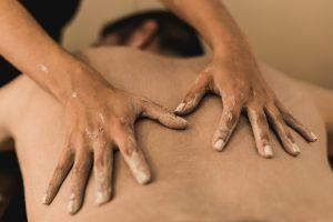 El mejor listado de peeling corporal para comprar Online