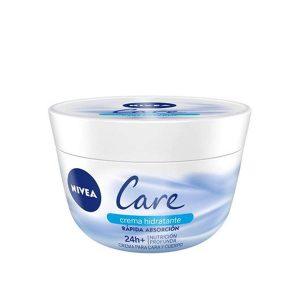 La mejor recopilación de crema hidratante para cara enriquecido para comprar por Internet