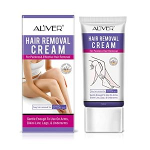 La mejor selección de depilacion zona intima mujer crema para comprar en Internet