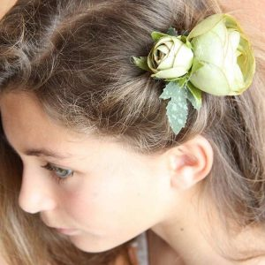 Recopilación de adornos para el cabello en cintas para comprar on-line – El TOP 20