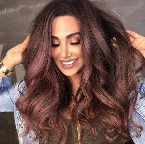 El mejor listado de colores de tinte del pelo para comprar On-line – Los Treinta más vendidos
