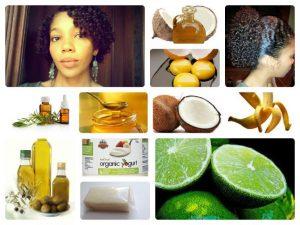 Listado de mascarillas capilares caseras para cabello seco para comprar online – Los Treinta preferidos