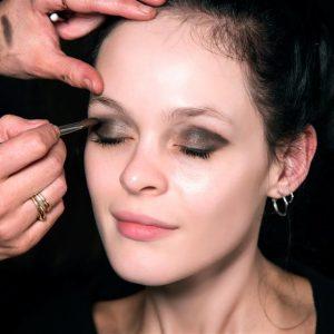 Listado de cara maquillaje para comprar online – Los 20 más vendidos