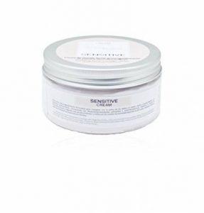 Selección de crema facial nutritiva aceite sesiomworld para comprar online – Los 20 más vendidos