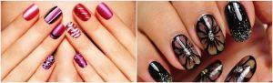 Catálogo de uñas faciles paso a paso para comprar online – Los preferidos por los clientes