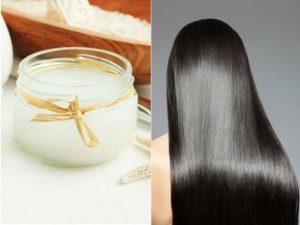 Lista de mascarillas naturales para cabello con keratina para comprar en Internet – Los Treinta preferidos
