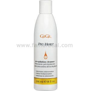 La mejor selección de crema depilatoria gigi para comprar on-line – Favoritos por los clientes