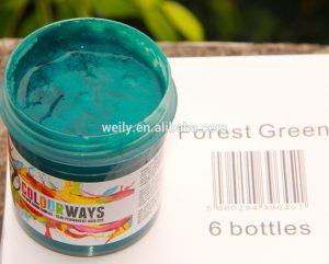 Recopilación de tinte de pelo verde para comprar on-line