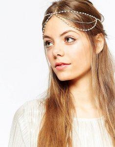 Catálogo para comprar on-line adornos pelo – Los mejores