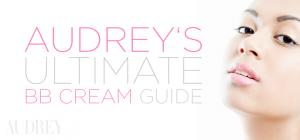 Listado de radiant bb cream para comprar por Internet
