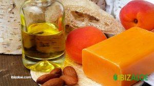 La mejor recopilación de aceite de aloe vera casero para comprar Online