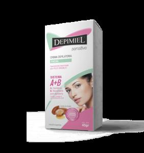 Opiniones de crema depilatoria para comprar on-line – El Top 30