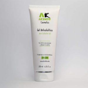Opiniones de cremas anticeluliticas eficaces para comprar