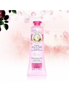 Listado de roger gallet crema corporal para comprar on-line – Los 30 más solicitado