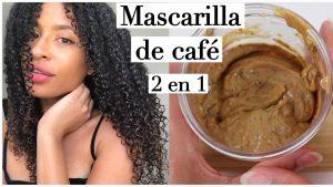 Ya puedes comprar los mascarillas para el cabello con cafe – Los 20 más solicitado