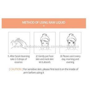 Reviews de crema facial delaman eliminación tratamiento para comprar On-line – Los Treinta más vendidos