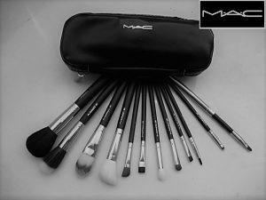 Listado de kit de maquillaje mac para comprar On-line – Los más vendidos
