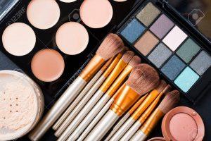 Catálogo para comprar en Internet productos maquillaje profesional – Los preferidos por los clientes