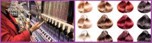 Reviews de mejor tinte para cabello para comprar – El TOP 20