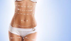 Listado de tratamiento reafirmante abdomen para comprar On-line – Los preferidos por los clientes