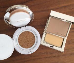 La mejor selección de base de maquillaje everlasting cushi para comprar por Internet