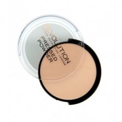 Base maquillaje juventud ° procelaine disponibles para comprar online