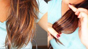 Listado de mascarillas para un cabello suave y brillante para comprar por Internet