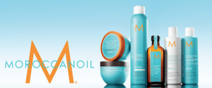 Listado de mascarillas hidratantes para el cabello para comprar online – Los mejores