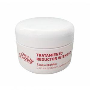 Selección de cual es la mejor crema reafirmante para el abdomen para comprar on-line