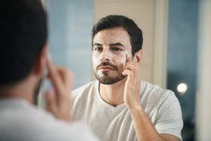 Opiniones y reviews de crema hidratante estimulante hombre rostro para comprar por Internet – Los preferidos por los clientes