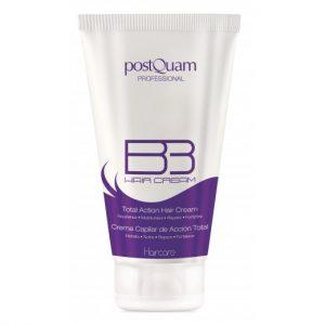 Catálogo para comprar On-line bb cream elle – Los preferidos por los clientes