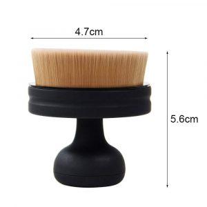 Opiniones y reviews de Brochas Maquillaje Calidad Pinceles Scatter para comprar por Internet