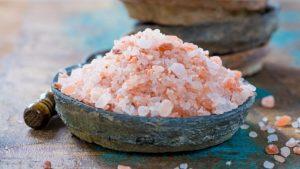 Lista de exfoliante corporal a base de sal marina para comprar – Los 20 más vendidos