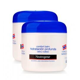 crema hidratante otc 50 ml que puedes comprar online